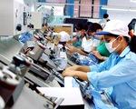 Thêm hơn 13 tỷ USD vốn FDI đổ vào Việt Nam