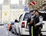 Canada cảnh báo nguy cơ khủng bố ở 3 thành phố lớn