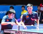 Đoàn thể thao Việt Nam mở màn SEA Games 28 bằng HCĐ