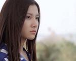 Hạnh Sino: Có khán giả đã khóc theo Thụy Miên