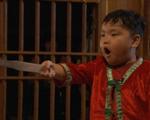 Bố ơi! Mình đi đâu thế? 2: Bi khiến bố Xuân Bắc bất ngờ vì trổ tài làm đạo diễn