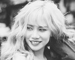 Giọng hát Việt 2015: Yến Lê - Tự hát ca khúc sáng tác là con dao hai lưỡi