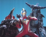 Google giúp người dùng trở thành đạo diễn phim Godzilla
