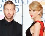 Taylor Swift và bạn trai tính chuyện đặt tên con