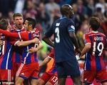 Bayern Munich 6–1 Porto: Hùm xám nổi cơn thịnh nộ!