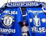 Chelsea 1-0 Crystal Palace: Stamford Bridge mở tiệc đón tân vương!