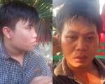 Lời kể của phóng viên Báo Giao thông bị hành hung