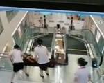 Trung Quốc: Một phụ nữ tử vong vì bị thang máy cuốn