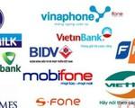 50 thương hiệu Việt được định giá 5,5 tỷ USD