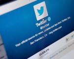 Twitter bất ngờ sa thải hơn 300 nhân viên