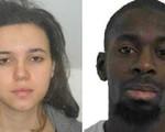 Pháp: Truy tìm nữ đồng phạm vụ tấn công ở Paris