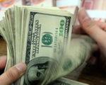 Ngân hàng Nhà nước hạ lãi suất tiền gửi USD về 0