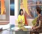 Mẹ Đỗ Nhật Nam không cho con học trường điểm