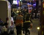Khủng bố kinh hoàng tại Pháp: Có thể không có nạn nhân người Việt