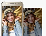 Samsung trình làng bộ đôi Galaxy J5 và Galaxy J7 tại Ấn Độ