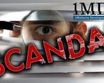 Malaysia: Khám xét quỹ đầu tư liên quan tới cáo buộc hối lộ Thủ tướng