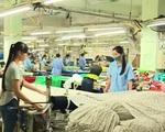 Doanh nghiệp dệt FDI sớm tận dụng cơ hội từ TPP