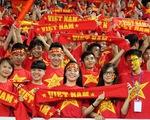 CHÍNH THỨC: VTV tường thuật trực tiếp toàn bộ các trận đấu của U23 Việt Nam tại SEA Games 28