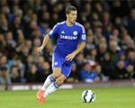 Wenger kêu gọi NHM tôn trọng Fabregas, Mourinho nhắc Real từ bỏ Eden Hazard