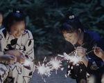 LHP Cannes: Nhật Bản mơ Cành cọ Vàng cùng Hirokazu Koreeda