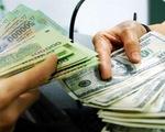 IMF khuyến cáo chính sách tỷ giá của Việt Nam phải linh hoạt hơn