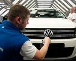 Volkswagen: Sẽ loại bỏ phần mềm gian lận khí thải cài đặt trên xe