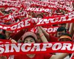 Tổng tuyển cử Singapore: Đảng PAP chắc thắng?