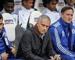 """HLV Mourinho dọa sẽ """"trảm hàng loạt sao nếu Chelsea không thắng"""