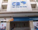 Đồng loạt 16 cán bộ ngân hàng Xây dựng Việt Nam bị khởi tố