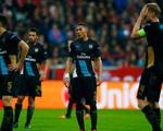 Lịch thi đấu vòng 12 Ngoại hạng Anh: Trở lại được không Arsenal?