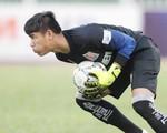 Danh sách sơ bộ U23 Việt Nam: Quế Ngọc Hải & Xuân Trường vắng mặt