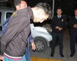 Thổ Nhĩ Kỳ bắt giữ nghi can tấn công khủng bố Paris