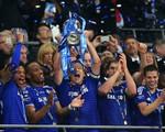 John Terry: Capital One Cup mới chỉ là sự khởi đầu...
