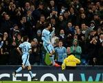 Man City 2-0 Leicester City: Chiến thắng vô vị cho The Citizens