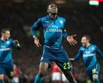 Người cũ Man Utd giúp Arsenal thắng tại Old Trafford sau 7 năm ê chề