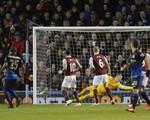 Burnley 1-0 Man City: Cái chết của nhà vua!