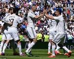 HLV Ancelotti muốn đổi thắng lợi 9-1 thành 9 trận thắng 1-0