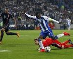 Porto 3-1 Bayern Munich: Hùm xám sập bẫy tại chảo lửa Dragao