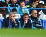 Mourinho: Chức vô địch Premier League là danh hiệu quan trọng nhất sự nghiệp