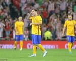 Barcelona bất ngờ thảm bại 0-4 tại chung kết lượt đi Siêu Cúp TBN
