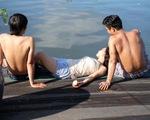 4 phim Việt gây chú ý với điện ảnh quốc tế năm 2015