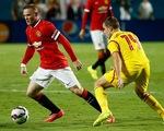 Man Utd 2-0 Liverpool (H2): Herrera đá phạt đền thành công