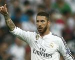 Cựu Chủ tịch Real Madrid: Sergio Ramos chỉ muốn tới Man Utd