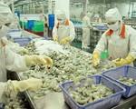 Triển vọng xuất khẩu thủy sản vào thị trường Liên minh Kinh tế Á - Âu