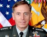 Cựu Giám đốc CIA thừa nhận làm lộ thông tin mật