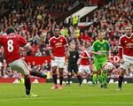 Lịch trực tiếp Champions League: Bóng đá Anh tiếp tục gặp khó