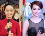 Sau 13 năm, cô Trúc Mai Thu Huyền đã thay đổi như thế nào?