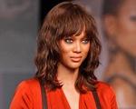 Tyra Banks với lần giận dữ khó quên tại America's Next Top Model