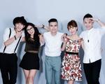Những bộ phim sitcom trên VTV6 gây sốt với khán giả trẻ