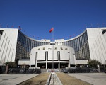Trung Quốc bơm thêm 22 tỷ USD vào thị trường tiền tệ
